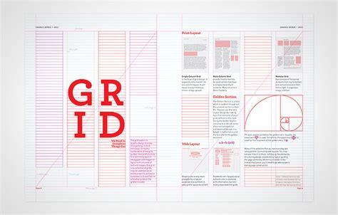 grid layout word july 2014 breeenut