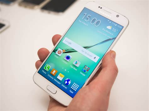 android best mobile best boost mobile phones android central