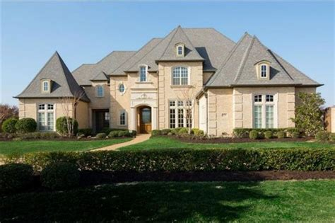southlake homes report for sale jan 20 2015 southlake