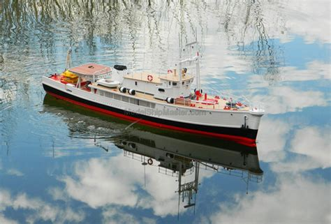 model boats on the water radio control boats an overview omnilit