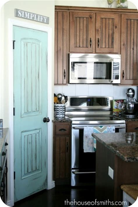 20 best images about kitchens on favorite paint colors and cabinets