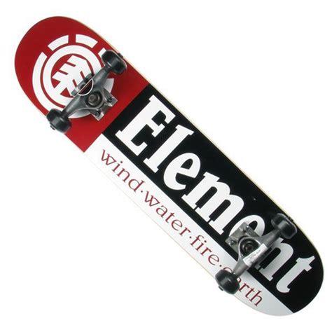 section 8 longboard element skateboard skateboarding pinterest