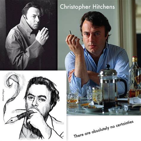 quotable hitchens from alcohol 0306819589 christopher hitchens quotes alcohol quotesgram