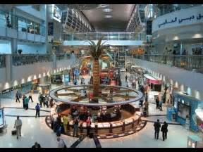 The Dubai Mall The World S Largest Shopping Mall It Is The Dubai Mall Worlds Largest Shopping Mall Hd