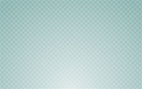 free pattern backgrounds 18345 2560x1600 px hdwallsource com
