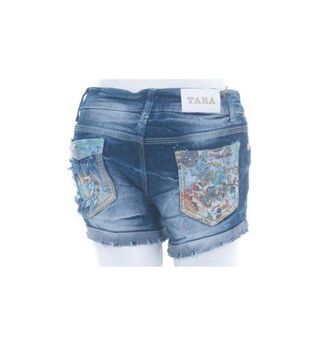 Celana Anak Cewek Hotpants for celana cewek tara