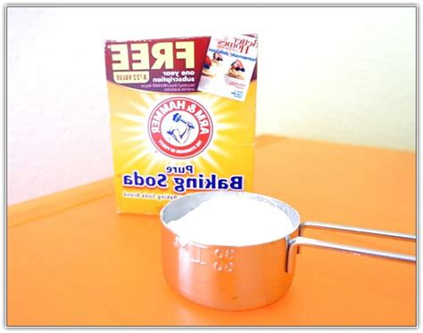 cleaning kitchen cabinets with baking soda cleaning kitchen cabinets with baking soda kitchen