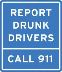 images of pomona: dui checkpoint & dui citywide patrols