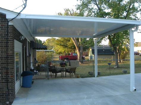 porch awnings for mobile homes awning metal home and