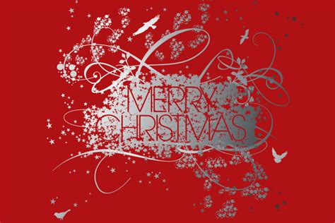 design christmas cards christmas cards design a