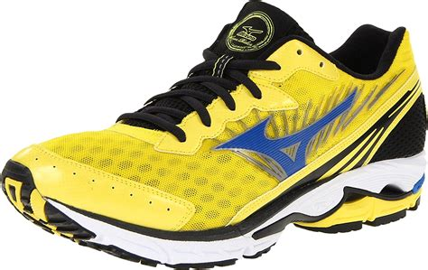 mizuno running shoes mizuno running shoes look for wave prophecy 4