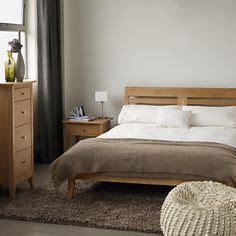 Dr 246 Msovrum I Vitt Leirvik S 228 Ng Alvine Spets Gardiner Lewis Bedroom Furniture