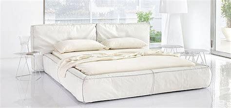 yatak odas modelleri 11 pictures to pin on pinterest yatak odası modelleri http www kalitelimobilya net yatak