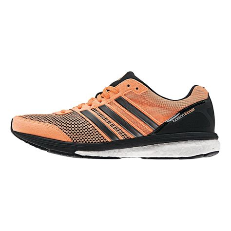 shoe in the road a boston calbreth novel books womens adidas adizero boston 5 boost running shoe at road