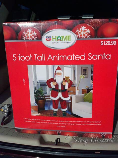 rite aid christmas decorations my blog
