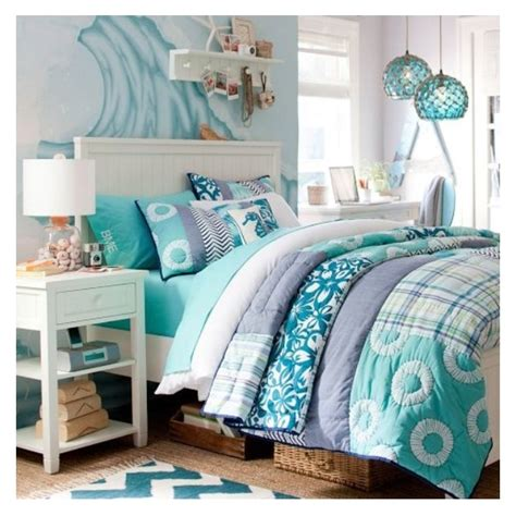 pottery barn teen comforters pottery barn teen girls just want to have fun pinterest