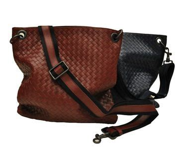 S Feragamo 6080 tale bottega veneta woven bag for new year