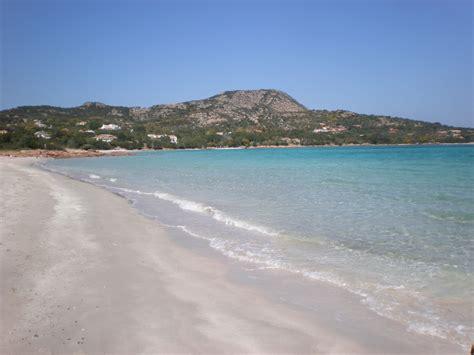 porto sardo porto istana l incanto di una spiaggia a pochi minuti da