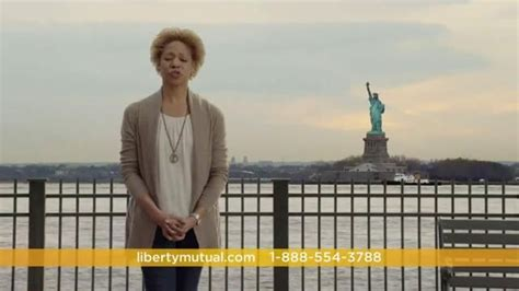 who is the oriental actrss in libertymutual ins add liberty mutual tv commercial actresses mejor conjunto de