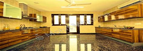 buy house delhi buy house in south delhi 28 images are you searching flat apartment home house