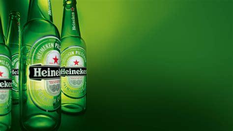 Heineken Wallpapers Images Photos Pictures Backgrounds Heineken Wallpaper