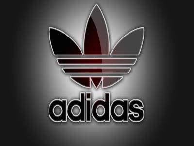adidas wallpapers neon colorful adidas wallpapers