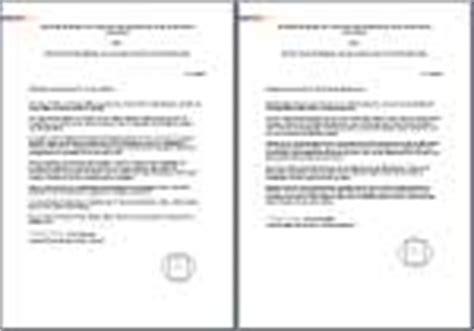 Word Vorlage Nachträglich Anwenden Referenzschreiben Referenzschreiben F 252 R Ms Word Zum Sofort Anwenden