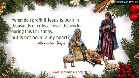 christmas wallpaper jesus born i believe in jesus jesus christ hd wallpapers i believe