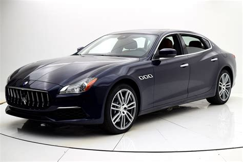 Kerbeck Maserati fc kerbeck maserati autos post