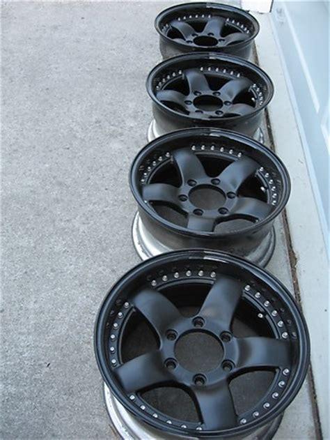 sale san jose cax   lug  engineering bradleyix wheels  ihmud forum