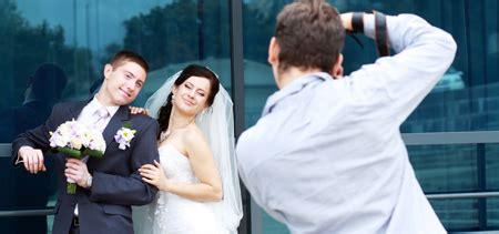 Billig Hochzeit Feiern by Hochzeit G 252 Nstig Feiern Sparen Bei Deko Friseur Und