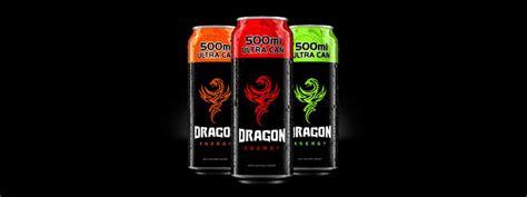 tattoo parlour howick kingsley howick kwazulu natal dragon energy drinks