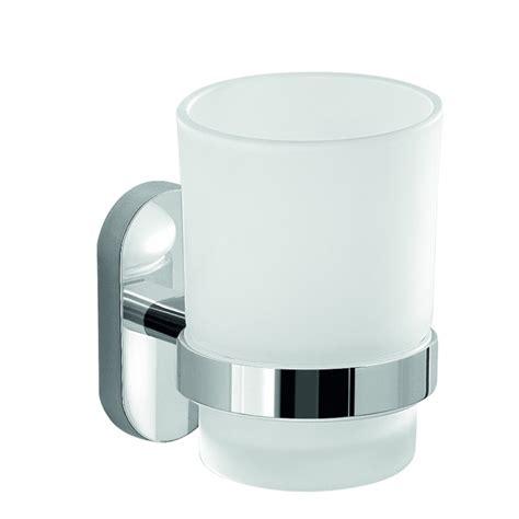 accessori bagno on line accessori bagno on line 28 images emejing accessori