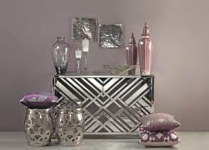 home decor accessories address home launches its online store www addresshome com core sector communique