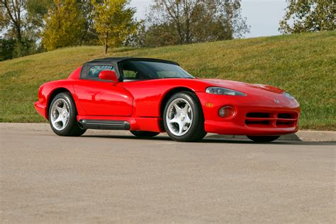 how cars work for dummies 1993 dodge viper navigation system 1993 dodge viper fast lane classic cars