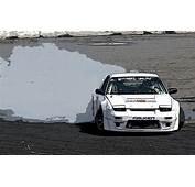 240SX Drift Wallpaper  WallpaperSafari