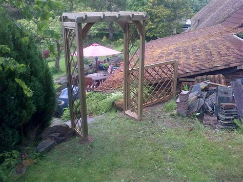 wooden garden pergola wooden pergolas the wooden workshop oakford