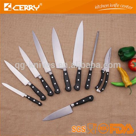 most important kitchen knives commercial kitchen knives 28 images 6 most important