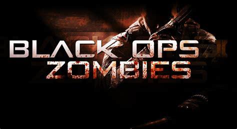 black ops 2 wallpaper hd zombies black ops 2 wallpapers zombies wallpapersafari