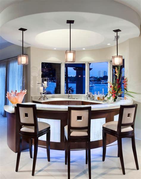 tall kitchen stools
