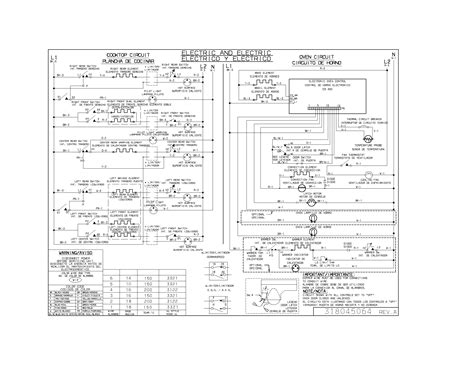 g3 boat oem parts wiring diagrams wiring diagrams