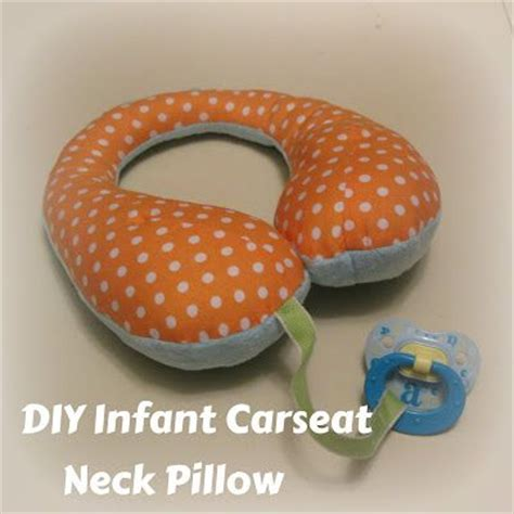 Diy Neck Pillow by The World S Catalog Of Ideas