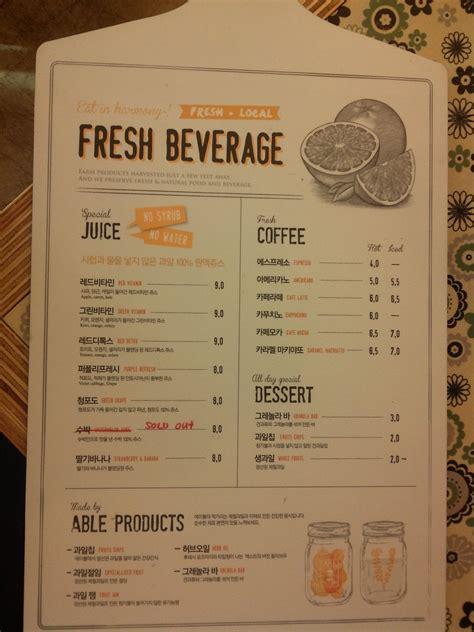 menu layout pinterest cafe menu ideas cafe chalkboard menu bar menu design