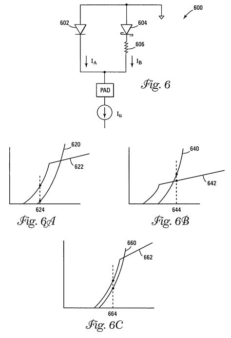 schottky diodes with high series resistance limitations of forward i v methods schottky diodes with high series resistance limitations of forward i v methods 28 images