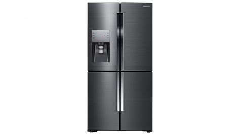 When Search For Your Client S Repair Fridge Repair In Kiambu Or Around Click Here To Book