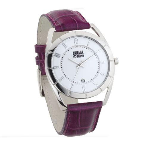orologi armada nueva orologio tempo donna armada nueva danw036 vi cassa
