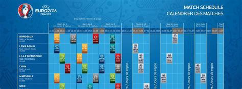 Calendrier Liga Bbva Real Madrid 2016 Calendrier 2016 Liga Bbva Search Results Calendar 2015