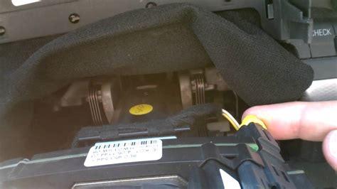 06 audi a4 cabriolet impact sensor wiring diagram audi a4
