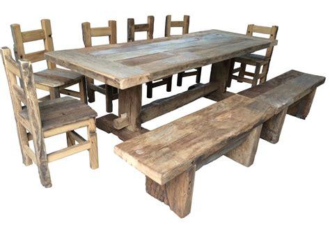 tavolo legno antico tavoli sedie arredamenti porte finestre in legno antico