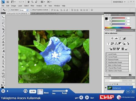 portable photoshop cs4 free download full version adobe photoshop cs4 portable highly compressed full